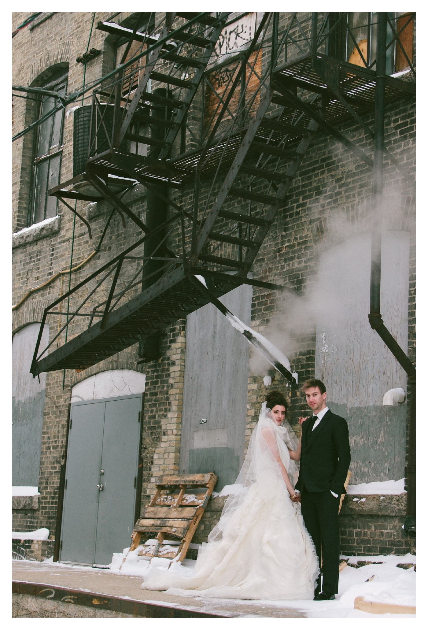 Canadian Elopement Photographer_0718