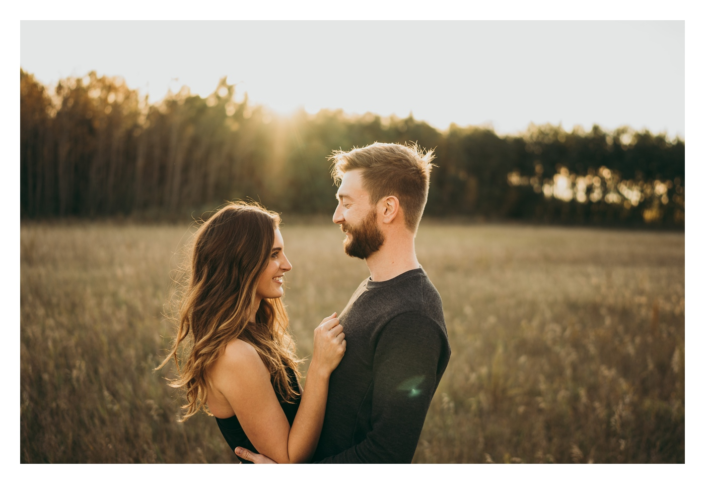 Canadian Elopement Photographer_0724