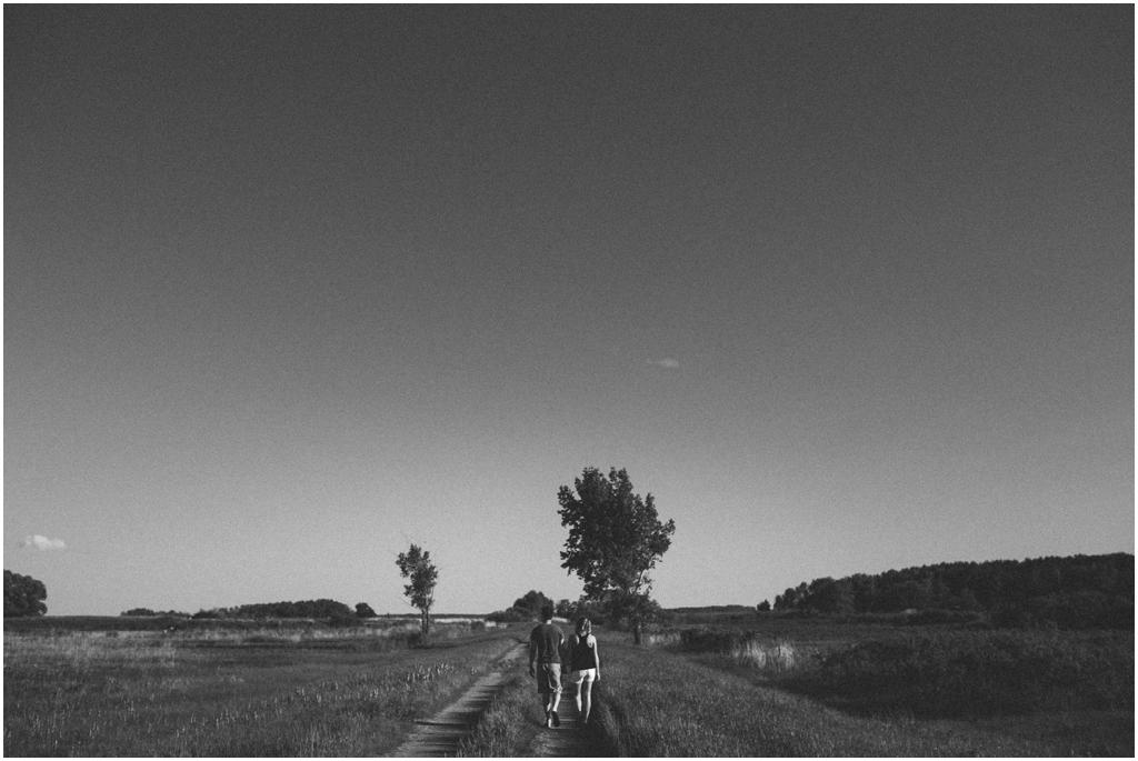 2014-07-07_0006.jpg