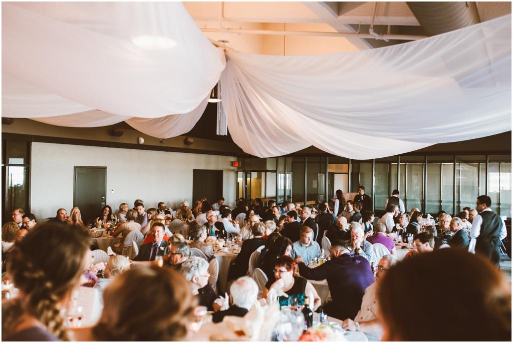 Winnipeg Wedding Radisson