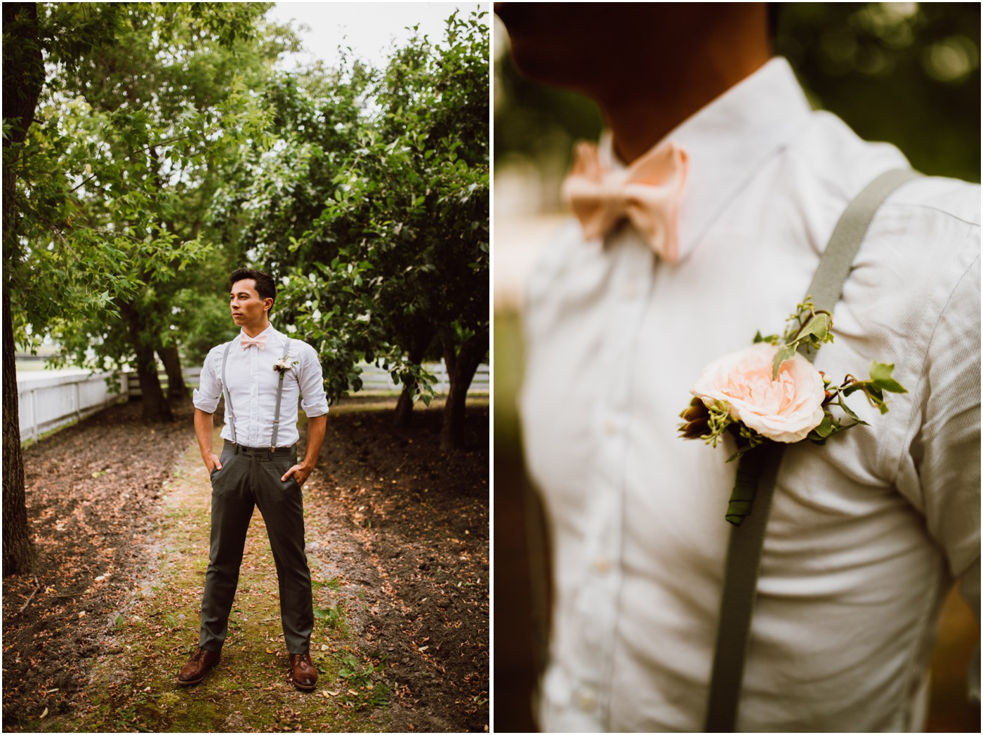 mennonite heritage village wedding