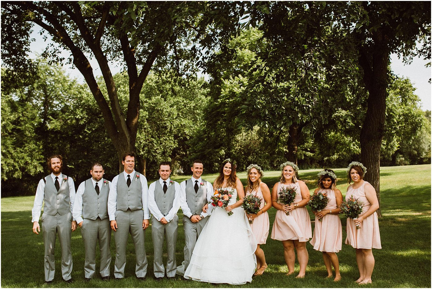 Assiniboine Park Wedding_0019.jpg