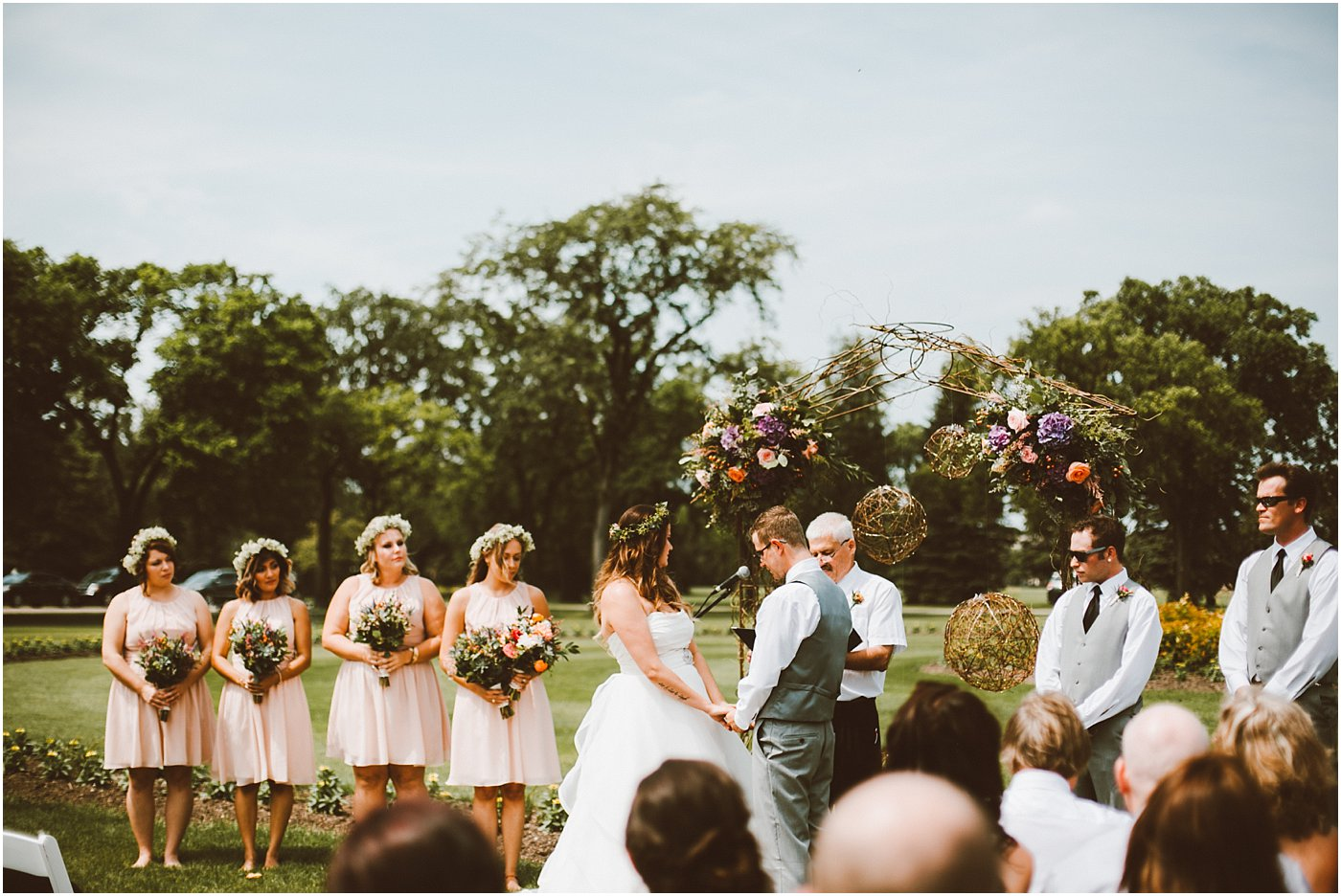 Assiniboine Park Wedding_0039