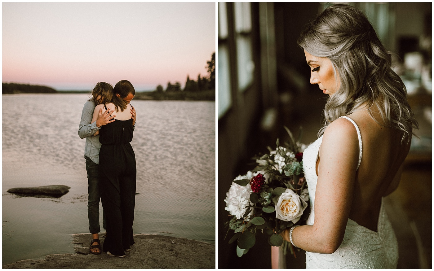 Canadian Elopement Photographer_0452