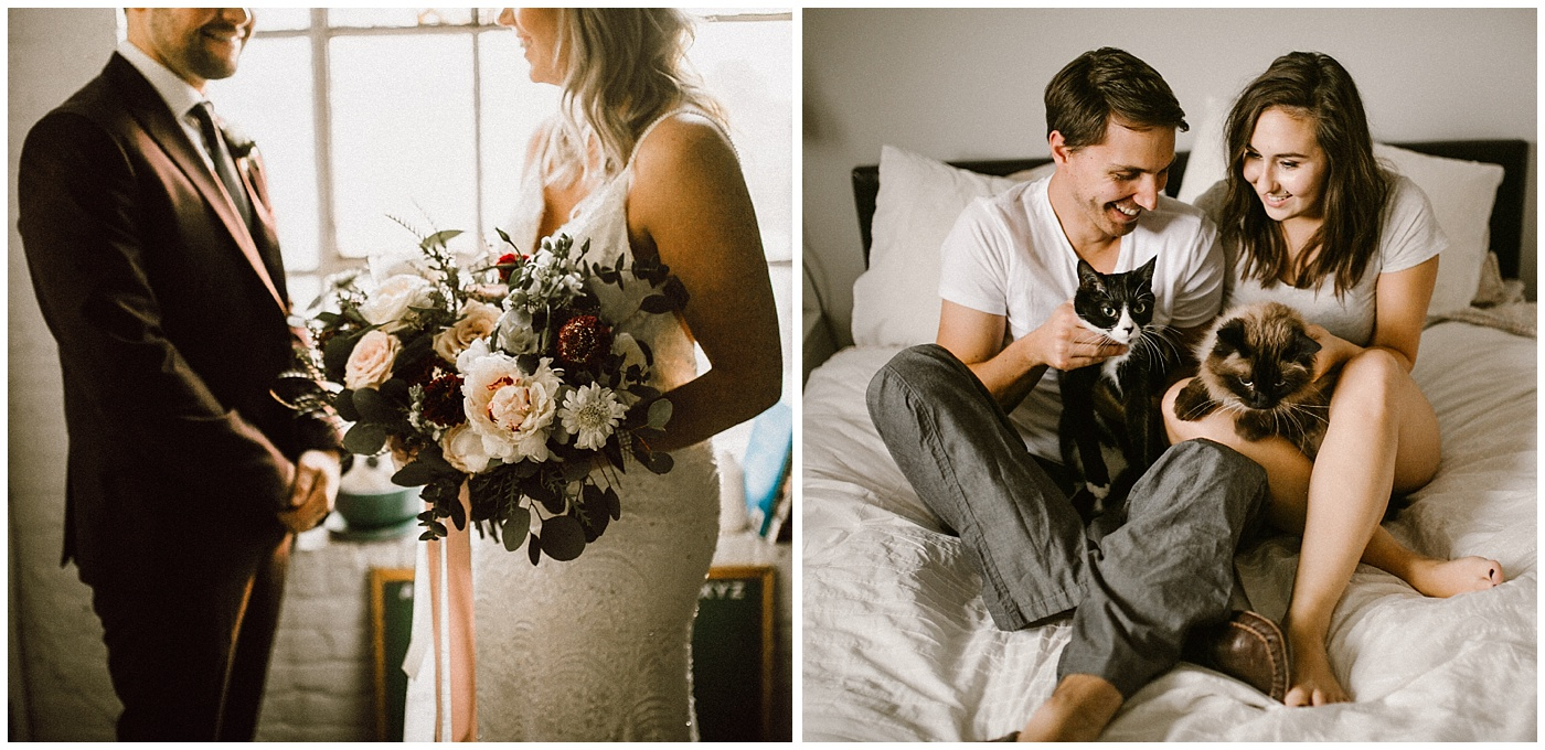Canadian Elopement Photographer_0457