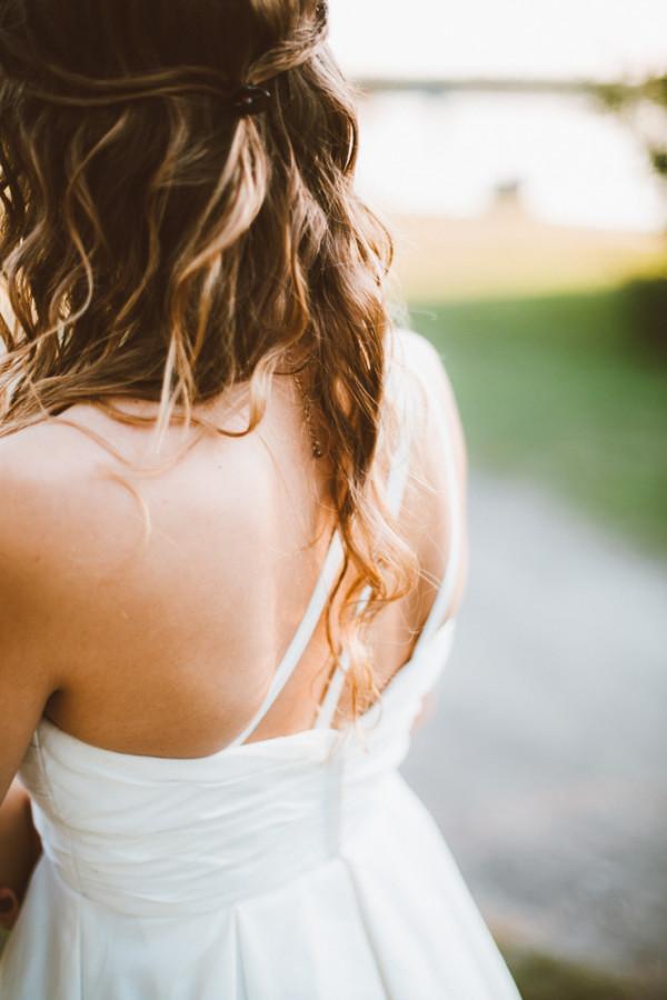 Winnipeg Wedding Photographer
