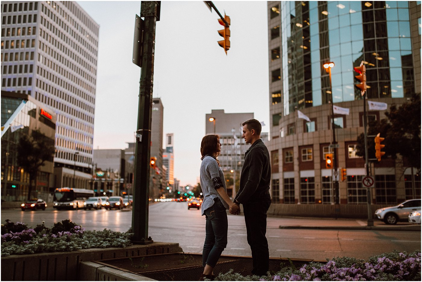 Winnipeg Concert Hall Couple Session_0010.jpg