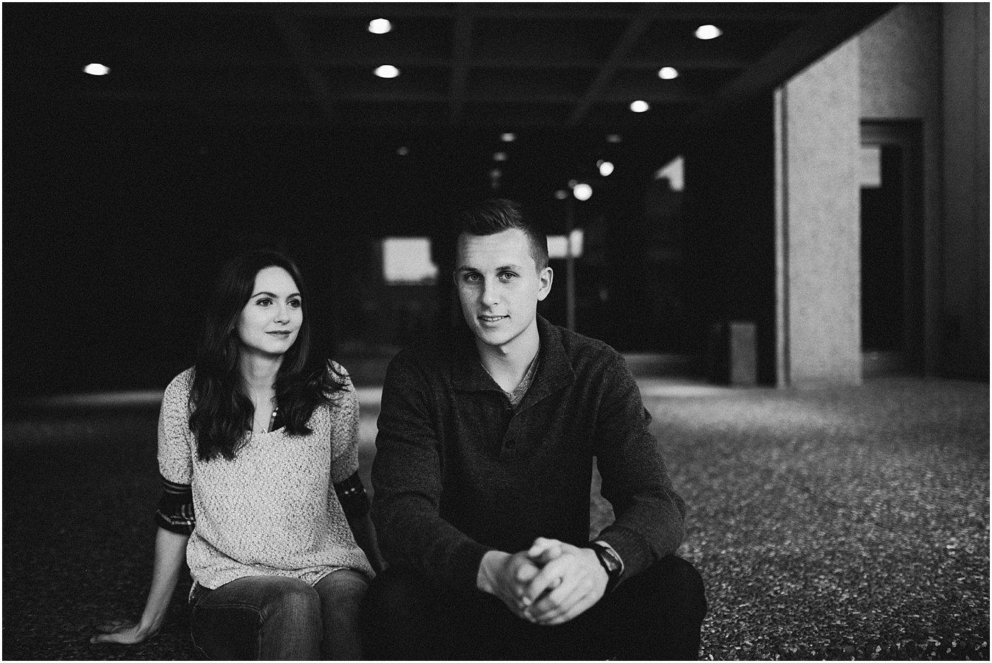 Winnipeg Concert Hall Couple Session_0012.jpg