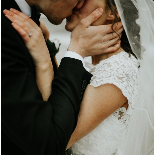 Ariana Tennyson Blog Winnipeg Wedding Photographer