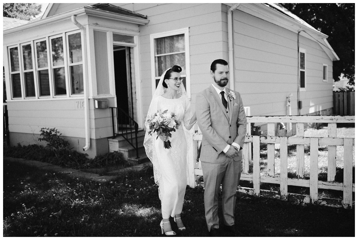 Carman Manitoba Wedding Photographer