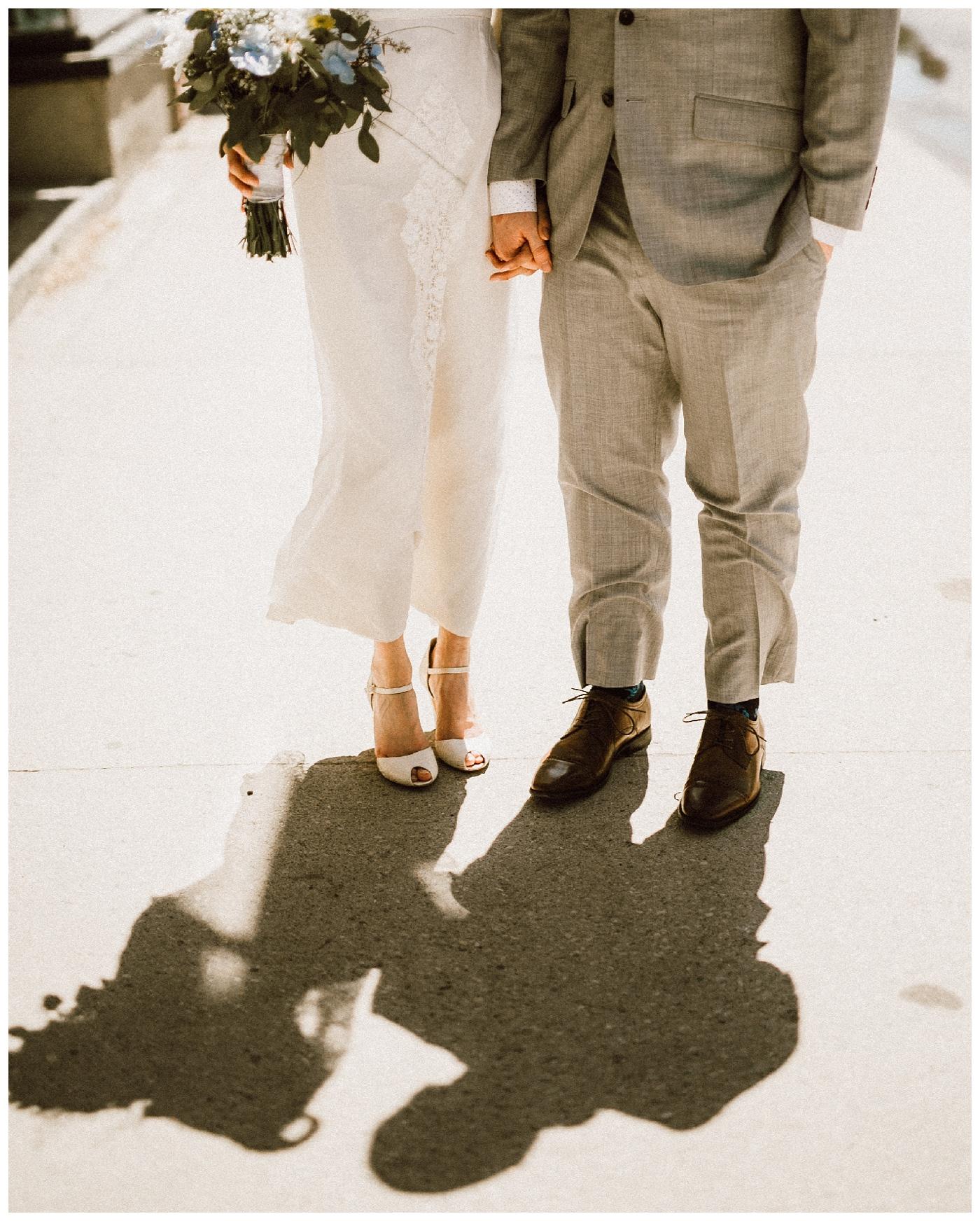Carman Manitoba Wedding Photographer