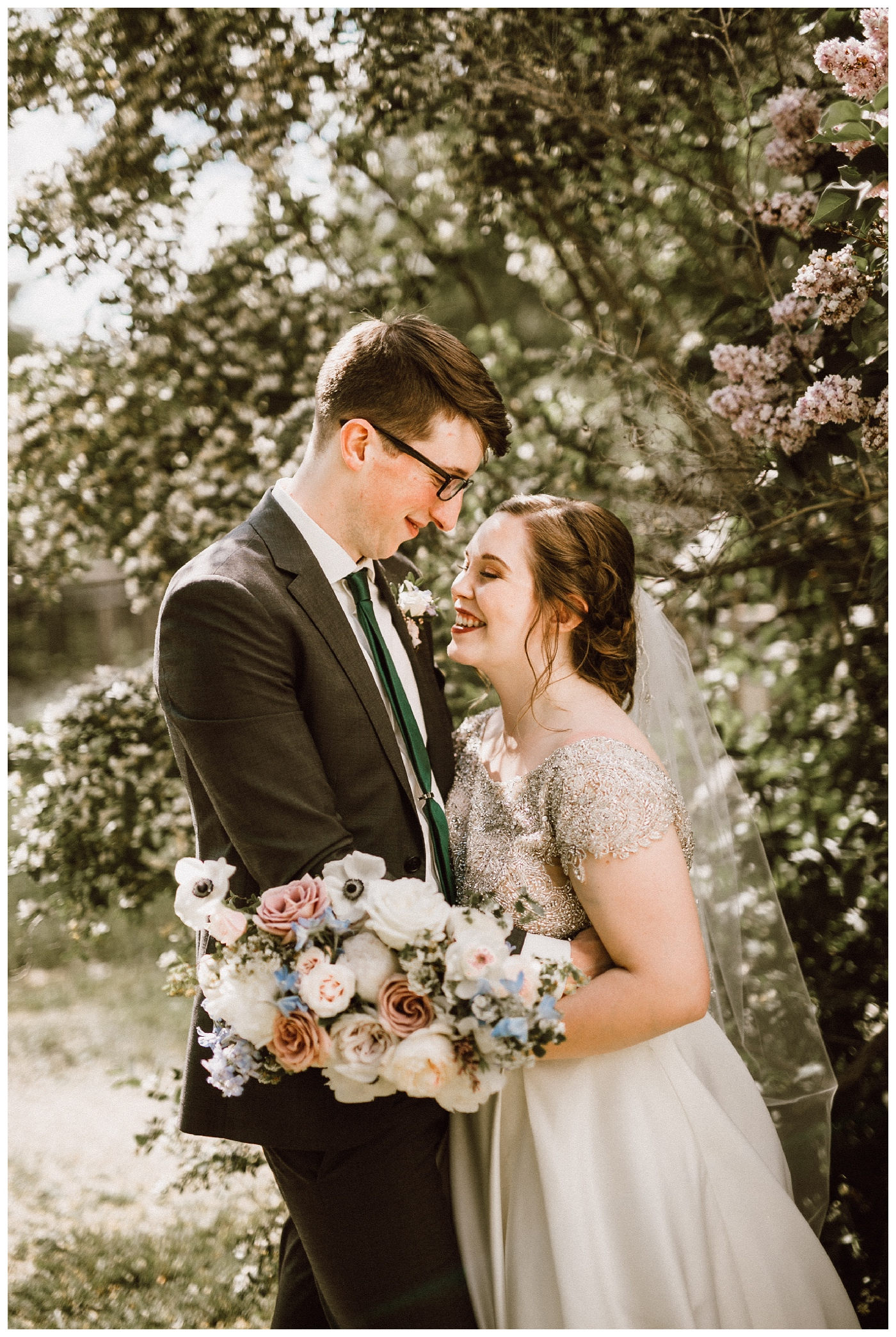 Canadian Elopement Photographer_0855